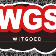 (c) Wgswitgoed.nl