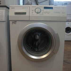 Siemens Sivamat XLS 1451 wasmachine
